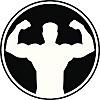 Bodybuilding Music