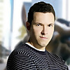 Timothy Sykes   Penny Stock Trading
