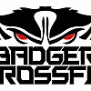 Badger Crossfit