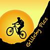 Glitchy Pics   Mountain Biking Videos