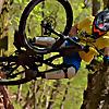 Radde faehrt Radd   Bike Vlogger
