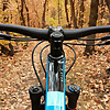 MTB yumyum   Mountain Bike Youtuber