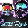 MTB Royal