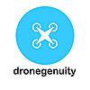 Dronegenuity