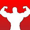 Bodybuilding For Life