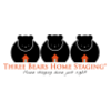 Three Bears Home Staging