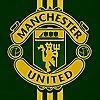 Reddit | Manchester United