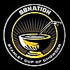 Stanley Cup of Chowder | Boston Bruins Community
