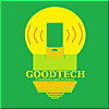 GOODTECH - Creativity and Science