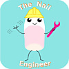 The Nail Engineer