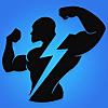 Workout Motivation   Motivational Workout Videos