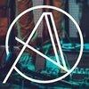 Allorpop | Pop Music Blog