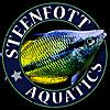 Steenfott Aquatics