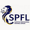 SPFL | Scottish Professional Football League