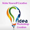 Photoshop Creation