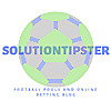 SolutionTipster