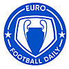 Euro Football Daily | European Football YouTube Channel