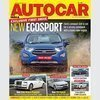 Autocar India - Latest Car News & Reviews - Upcoming Bikes & Cars in India