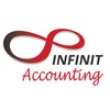 Infinit Accounting | Outsourcing