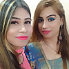 Mehar Beauty