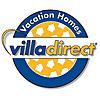 VillaDirect Orlando Vacation Home Rentals Near Disney