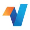 VerkkoNet Technical Blog | C Programming