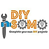DIY Somo | Complete Your DIY Projects