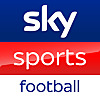 Sky Sports Football | Football Analysis