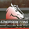 Horse Racing & Betting Blog