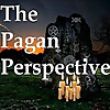 Pagan Perspective | YouTube