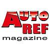 Automotive Refinisher | Automotive Magazine