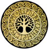 Pagan Music Albums   For True Fans of Pagan Music
