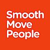 Smooth Move People | Moving Blog