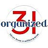 Organized 31