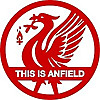 This Is Anfield | Liverpool FC News, Videos, and Opinion