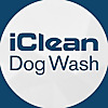 iClean Dog Wash