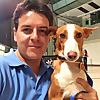 Viktor Larkhill | Animal Youtuber