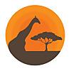 Kruger Sightings | Wildlife Videos from Africa