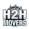 H2H Movers