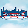 Chicago Movers   New City Moving Company