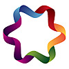 Adobe illustrator tutorials - How to Design a Logo