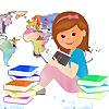 Book Escapade | An adventure into the world of literature
