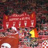 Anfield Family