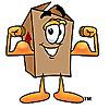 Muscular Moving Men   Moving Tips & Information Blog