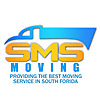 Specialty Moving Services   Moving Tips, Advice and Guides