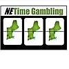 N.E.Time Gambling