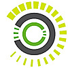 Tiempo Development™ | Corporate Blog | Outsourcing