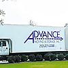 Advance Moving & Storage