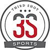 Third Shot Sports