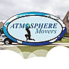 Atmosphere Movers | Home and Office Moving Solutions